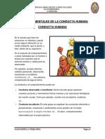 CONDUCTAS-DEL-SER-HUMANO.docx