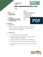 2019 Plan Tutoria Ok 1 (Autoguardado)