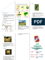 358220273-Triptico-de-Animales-Vertebrados.docx