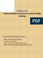 Chapter 5 Powerpoint.ppt