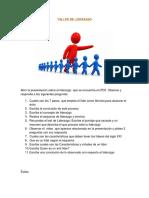 TALLER DE LIDERAZGO.pdf