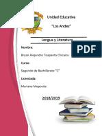 (1)Lengua y lietratura.docx