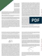 Seminario 10 Páginas 3 5