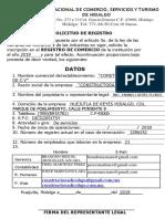 formato-registro-convertido