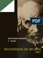 CAJAL_RECUERDOS_VIDA_1.pdf