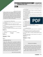 1.2. INGLÊS - EXERCÍCIOS RESOLVIDOS - VOLUME 1.pdf