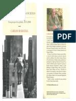 MARICHAL [Caps.5-6yEpilogo(&)].pdf