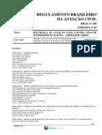 RBAC108EMD02 (Muito Importante Saber).pdf