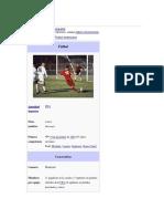 futbol peru.docx