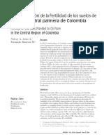 1076-Texto-1076-1-10-20120719.pdf