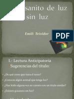 APUNTE_1_EL_GUSANO_DE_LUZ_SIN_LUZ_38411_20160122_20140827_082722