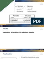 Aula 01 Prof Gilberto Cavicchioli 18-10-2018 Pos Aula-33-501
