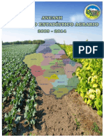 COMPENDIO EST. AGRRARIO DE ANCASH.pdf