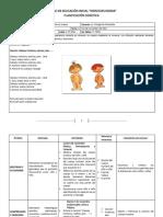 PLANIFICACION MI CUERPO DEL 6 AL 10 DE NOV. DELFINES (1).docx