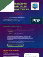 DERIVADAS-PARCIALES-LOGARITMICAS