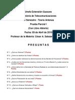 R-REC-P.525-2-199408-I!!PDF-S