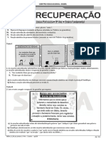 substantivas word exercicios 2019.docx