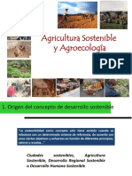 Cumbre Agroalimentaria
