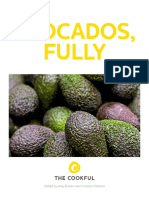 Avocados Fully Final