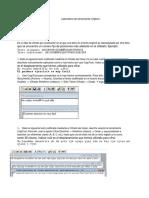 Herramienta criptografica criptool (1).docx
