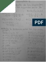 trabajo de geometria 1.docx