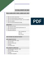 267111889 Diseno de Mezcla Metodo Del Agregado Global y Aci 3333