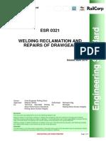 esr-0321.pdf