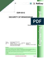 esr-0312.pdf