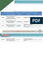 cronograma de actividades(1).doc