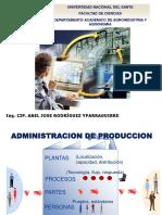 Indicadores-de-procesos-productivos.ppt