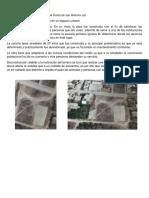 Cancha deportiva.docx