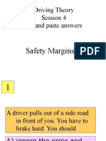 SESSION4Safety Margins 2 Cut and Paste Answers