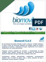 Presentación Biomovil a Clientes Nov 2013 (1) (4)