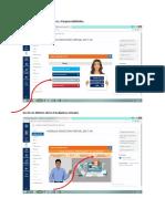 Deberes y Responsabilidades - proyecto plagio.pdf