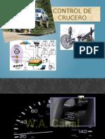 Los sistemas de suspensión.pptx