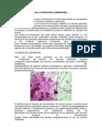 CARACTERISTICAS-DE-LOS-MICROORGANISMOS-INDUSTRIALES.docx