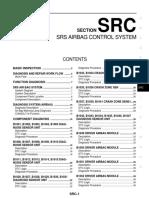 SRC.pdf