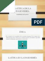 ÉTICA INGENIERO QUÍMICO.pdf