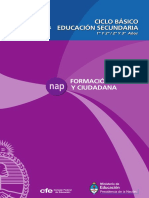 NAP FEYC.pdf