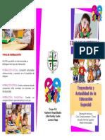Folleto EE PDF