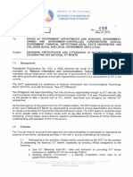 DICT-DC-001-2019-ENJOINING-PARTICIPATION-AND-ATTENDANCE-IN-DICT-INITIATED-EVENTS-CELEBRATING-THE-NATIONAL-ICT-MONTH.pdf