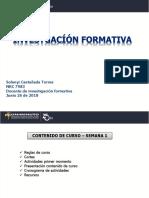 Presentación de curso - 7983.ppt