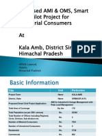 Adi Project Filr