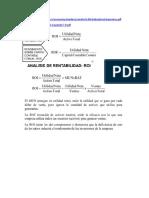 resumen_indicadores