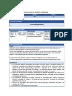 cta3_u1-sesion7.doc