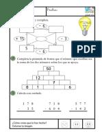 cálculo-mental-suma-y-resta.pdf