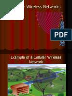 Topic Cellular
