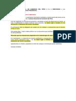 Terminos y Condiciones_diplomados Presenciales