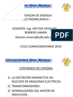Clase 28 mayo 19.pdf