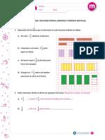 Articles-31654 Recurso Pauta Doc